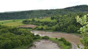 river-wye-chepstow
