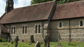 tidenham-church-chepstow-1