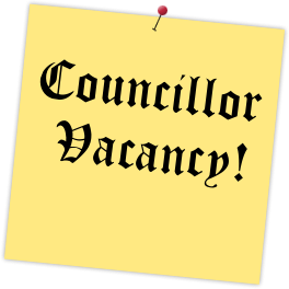 Become a Parish Councillor