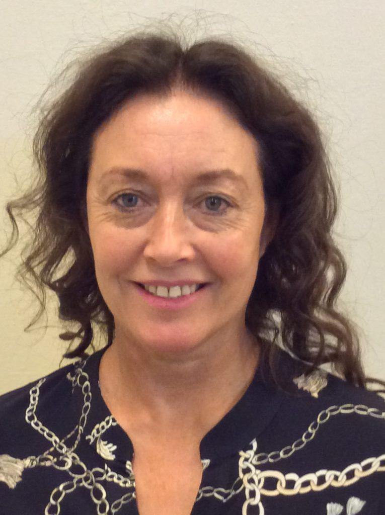 Photo of Councillor Edwards.