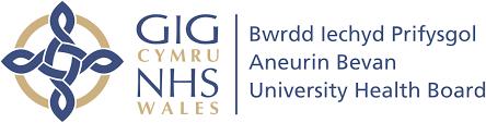 Aneurin Bevan logo